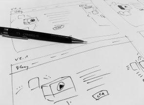 web-design_t20_EO6AWX