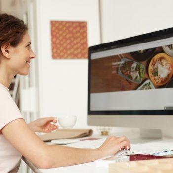 web-designer-working-on-website-HBKJXNC.jpg